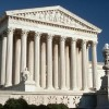 Supreme Court Holds that Inherited IRAs are Not Protected in Bankruptcy
